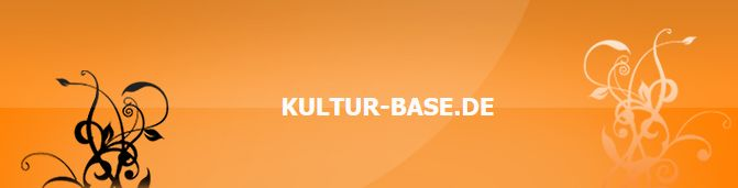 kultur-base.de